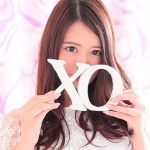 Maki マキ【おしとやか淫乱系お姉さま♪】 | XOXO Hug&Kiss (ハグアンドキス)(新大阪)