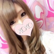Ichigo イチゴ | XOXO Hug&Kiss (ハグアンドキス)(新大阪)