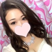 Chinami チナミ | XOXO Hug&Kiss (ハグアンドキス)(新大阪)