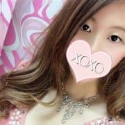 Asahi アサヒ | XOXO Hug&Kiss (ハグアンドキス)(新大阪)