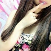Reona レオナ | XOXO Hug&Kiss (ハグアンドキス)(新大阪)