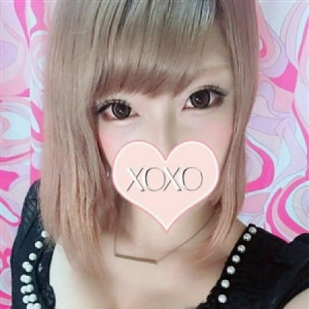 Cocomi ココミ | XOXO Hug&Kiss (ハグアンドキス)(新大阪)
