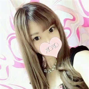 Meru メル【雪のように白く綺麗な美肌】 | XOXO Hug&Kiss (ハグアンドキス)(新大阪)