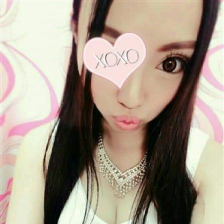 Kotori コトリ【美女Lv99のシンデレラ】 | XOXO Hug&Kiss (ハグアンドキス)(新大阪)
