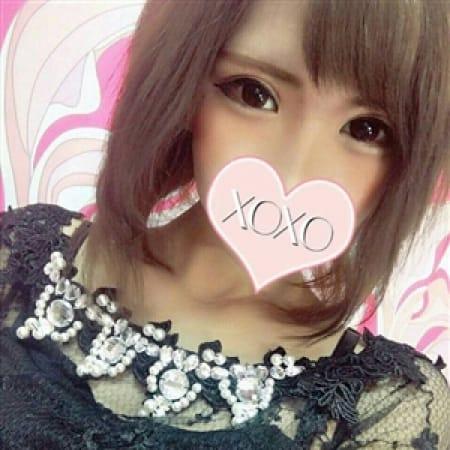Koyuki コユキ【清楚で癒し系スレンダー美女!!】 | XOXO Hug&Kiss (ハグアンドキス)(新大阪)