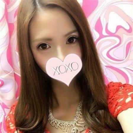 May メイ | XOXO Hug&Kiss (ハグアンドキス)(新大阪)