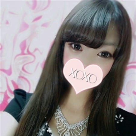 Miharu ミハル | XOXO Hug&Kiss (ハグアンドキス)(新大阪)