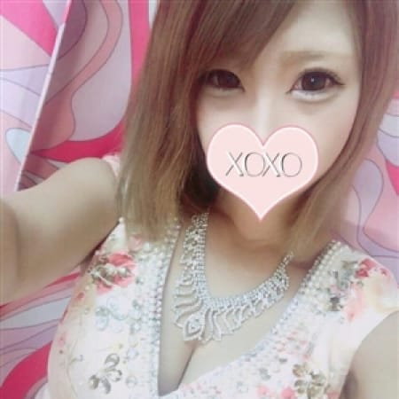 Peko ペコ | XOXO Hug&Kiss (ハグアンドキス)(新大阪)