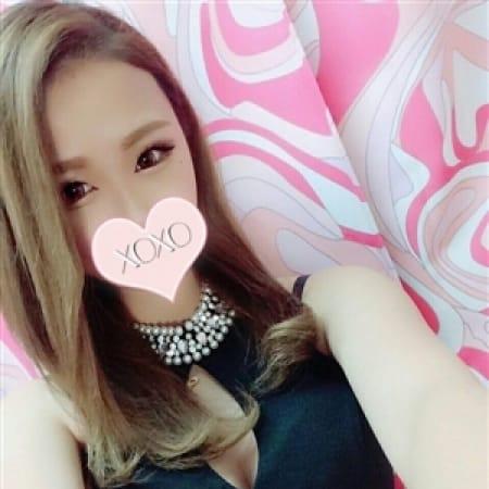 Renka レンカ【☆本日入店初日☆】 | XOXO Hug&Kiss (ハグアンドキス)(新大阪)