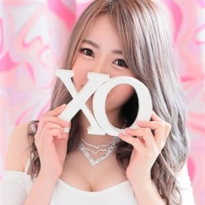 Hana ハナ【XOXO−無限の魅力ー】 | XOXO Hug&Kiss (ハグアンドキス)(新大阪)