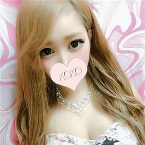 Meisa メイサ【キューティーGal】 | XOXO Hug&Kiss (ハグアンドキス)(新大阪)