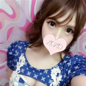 Remi レミ【癒し系の美女×痴女系お姉様】 | XOXO Hug&Kiss (ハグアンドキス)(新大阪)