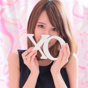 Karen カレン【可憐な業界未経験イマドキ女子】 | XOXO Hug&Kiss (ハグアンドキス)(新大阪)