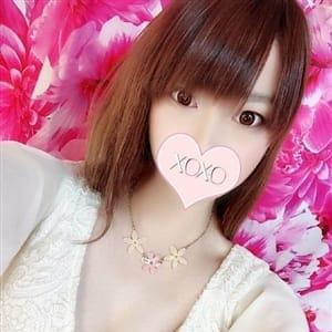Miki ミキ【清楚系濃厚エロ娘!!】 | XOXO Hug&Kiss (ハグアンドキス)(新大阪)