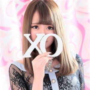 Doll ドール【天性の美貌!パーフェクト美少女】 | XOXO Hug&Kiss (ハグアンドキス)(新大阪)