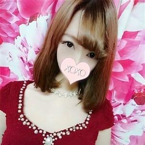 Yuzu ユズ【エレガントな美少女】 | XOXO Hug&Kiss (ハグアンドキス)(新大阪)