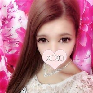 Manaka マナカ【ドエロに豹変するギャル】 | XOXO Hug&Kiss (ハグアンドキス)(新大阪)