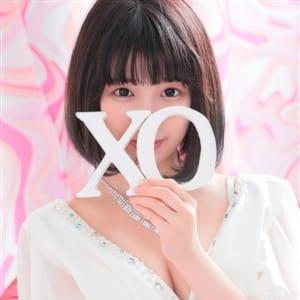Kiki キキ【最高クラスの美女】 | XOXO Hug&Kiss (ハグアンドキス)(新大阪)