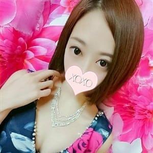 Wakaba ワカバ【正真正銘完全業界未経験】 | XOXO Hug&Kiss (ハグアンドキス)(新大阪)