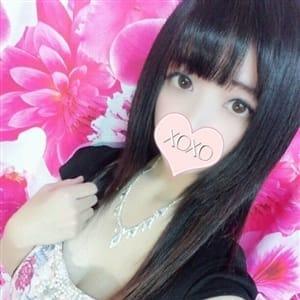 Kairi カイリ | XOXO Hug&Kiss (ハグアンドキス)(新大阪)