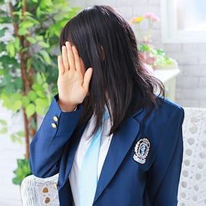 まゆ【黒髪癒し系従順美少女】 | ラブスタ学園 松本校(松本・塩尻)