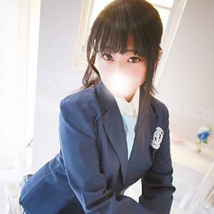 もな【ロリカワ☆アイドル】 | ラブスタ学園(松本・塩尻)