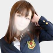 まなみ【エロボディー変態っ子】 | ラブスタ学園(松本・塩尻)