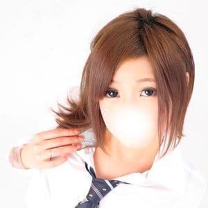 れおな【肉食系女子】 | ラブスタ学園(松本・塩尻)