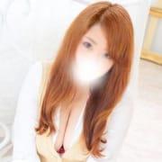 ひなみ【挟んでしぇいく♪】 | ラブスタ学園(松本・塩尻)