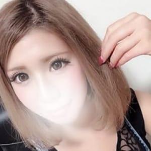 るな【期間限定激カワ転校生】 | ラブスタ学園(松本・塩尻)