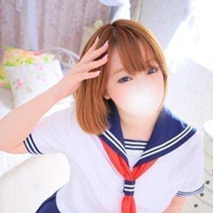 えみ【TOPクラスの美少女】 | ラブスタ学園 松本校(松本・塩尻)