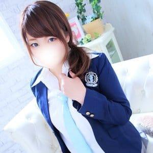 かえで【モデル級美少女】 | ラブスタ学園 松本校(松本・塩尻)