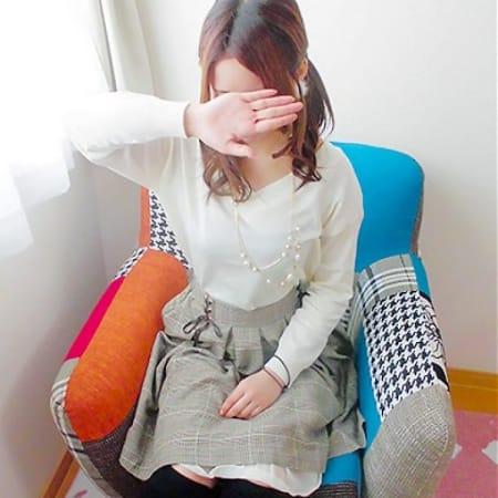 愛心【アイス】【STANDARD】 | Loveliceラブリス滋賀(近江八幡・甲賀)