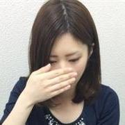 えみ 現役看護師 | CLUB FACE Fukuoka(福岡市・博多)
