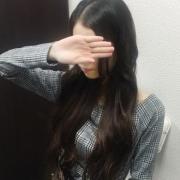 まな 10/3体験入店 | CLUB FACE Fukuoka(福岡市・博多)