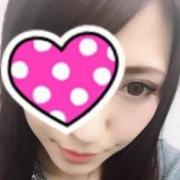 ななみ  12/22体験入店 | CLUB FACE Fukuoka(福岡市・博多)
