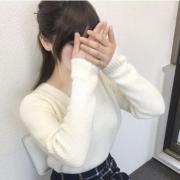 ましろ | CLUB FACE Fukuoka(福岡市・博多)