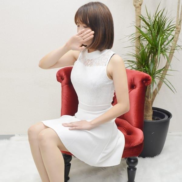 れみ【★童顔美乳の新妻★】 | 嫁ナンデス!!(梅田)