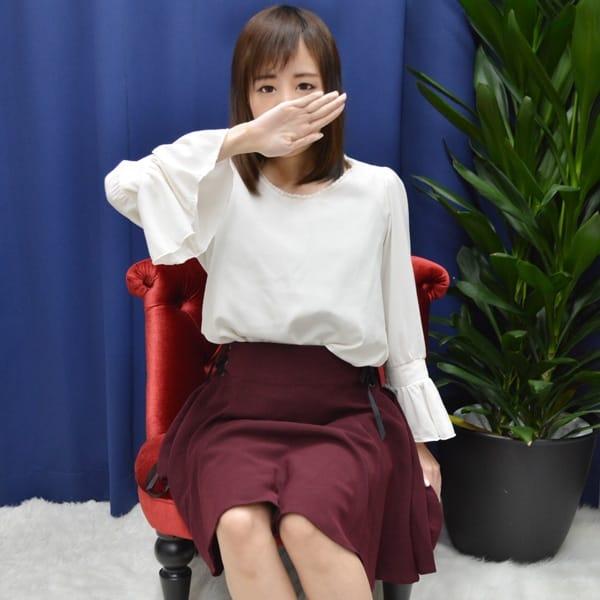 ななせ【未経験!可愛い系奥様】 | 嫁ナンデス!!(梅田)