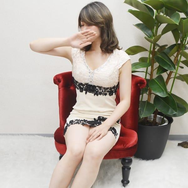 さやか【ドM系淫乱新妻❤】 | 嫁ナンデス!!(梅田)