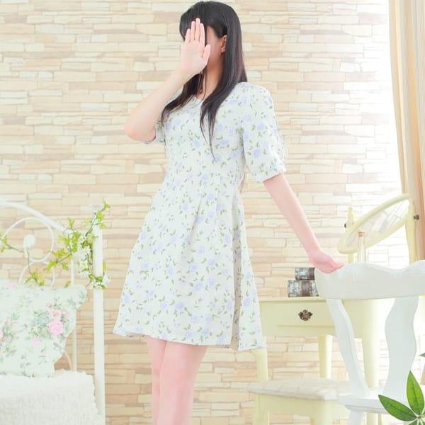 ともよ【清楚系Gカップ奥様】 | 嫁ナンデス!!(梅田)