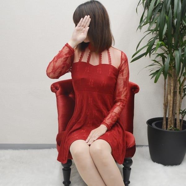 さゆり【高身長・美人奥様!!】 | 嫁ナンデス!!(梅田)