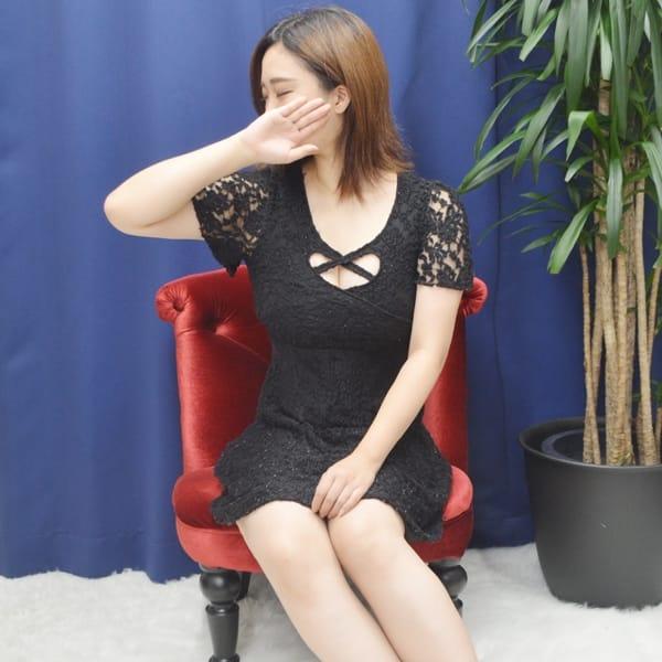 ももか【Hカップ爆乳若妻】 | 嫁ナンデス!!(梅田)