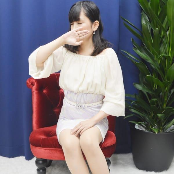 かずみ【清楚系カワイイ奥様】 | 嫁ナンデス!!(梅田)