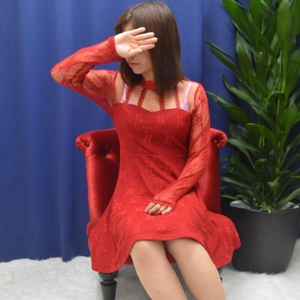 なつみ【激カワFカップ奥様!】 | 嫁ナンデス!!(梅田)