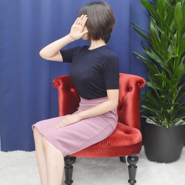 みちこ【清楚系美人奥様!!】 | 嫁ナンデス!!(梅田)