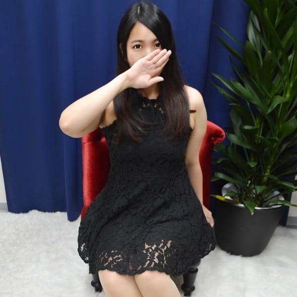 そら【美巨乳癒し系奥様!】 | 嫁ナンデス!!(梅田)