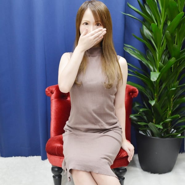 ゆき【ご奉仕系キレカワ奥様】 | 嫁ナンデス!!(梅田)