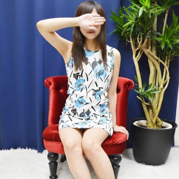 めぐみ【小柄モデル級スタイル★美人奥様】 | 嫁ナンデス!!(梅田)