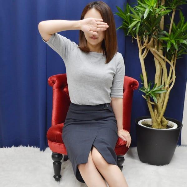 るみ【業界未経験!小柄で可愛い系奥様】 | 嫁ナンデス!!(梅田)